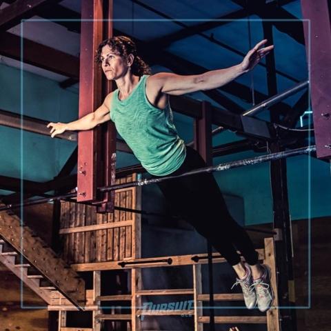 calisthenics bar fitness crossfit gymnastics